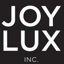 Joylux, Inc.