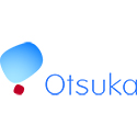 High Lantern Group (Otsuka America Pharmaceutical)