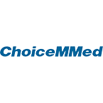 ChoiceMMed America Co.