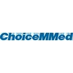 Choicemmed-01