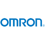 Omron Healthcare, Inc.