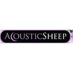 AcousticSheep