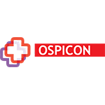 Ospicon Systems