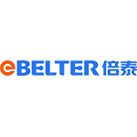Belter Health Measurement and Analysis Technology Co., Ltd
