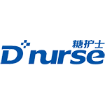 Beijing Dnurse technology Co.,Ltd.