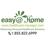 Easy Healthcare Corporation