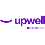 UpWell by Alliance Health