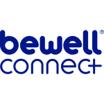 Bewell Connect