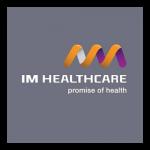 IM Healthcare