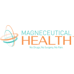Magneceutical Health, LLC.
