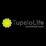 TupeloLife