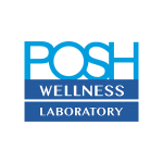 Posh Wellness Laboratory