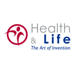 Health And Life Co., Ltd