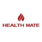 Health Mate Sauna