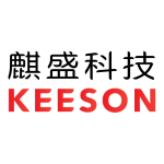 Keeson Technology Corporation Limited
