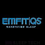 Emfit Ltd.