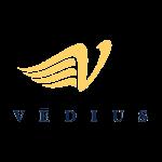 Vedius
