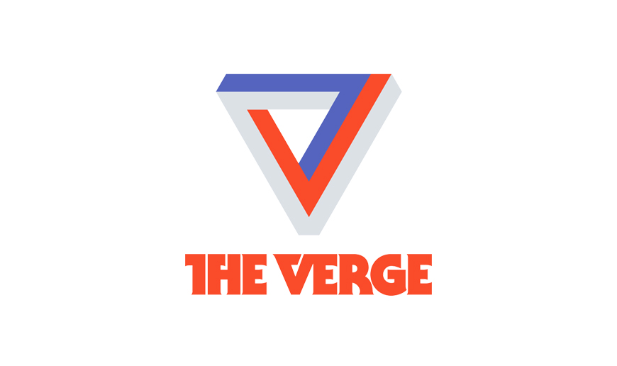 THE VERGE AWARDS AT CES 2018: HEY GOOGLE - Digital Health Summit
