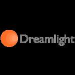Dreamlight Inc