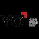 MES – YO Home Sperm Test