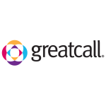GreatCall Inc