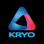 Kryo Inc.