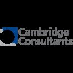 Cambridge Consultants Ltd