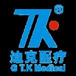 Guangzhou T.K Medical Instrument Co., Ltd.