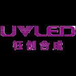 Shenzhen Uvled Optical Technology Co.,Ltd