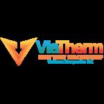 ViaTherm