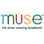 Muse<sup>®</sup> by Interaxon Inc.