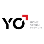 Yo Home Sperm Test / MES, LLC