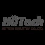 HUTECH Industry