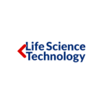 Life Science Technology