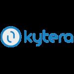 Kytera