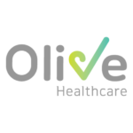 Olive Healthcare Inc.