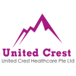 UNITED CREST HEALTHCARE PTE.LTD
