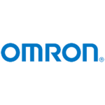 Omron Healthcare Inc.