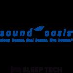 Sound Oasis<sup>®</sup>
