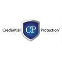 Credential Protection