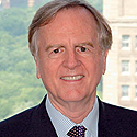 Johnsculley