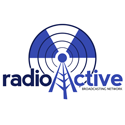 Radio Active Broadcasting Network