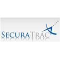SecuraTrac®