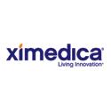 Ximedica