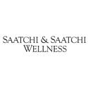 Saatchi & Saatchi Wellness