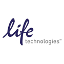 Life Technologies Corporation