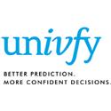 Univfy