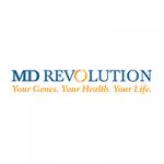 MD Revolution