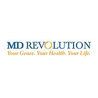 MDRevolution_logo