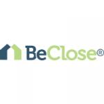 BeClose